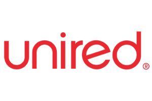 logo_unired