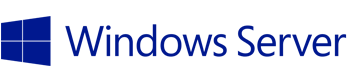 logo_windows_server_2016